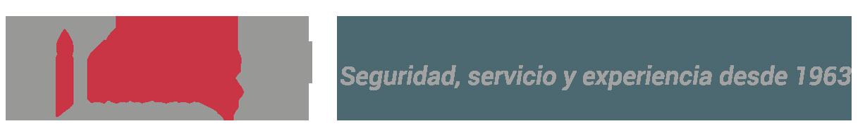 Imaz Ascensores - Seguridad, servicio y experiencia desde 1963